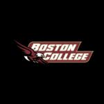 BostonCollege_Logo