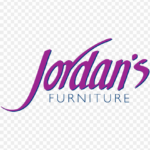 jordans-furniture-jordans-furniture-logo